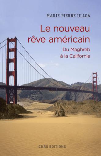 Le nouveau rêve américain
