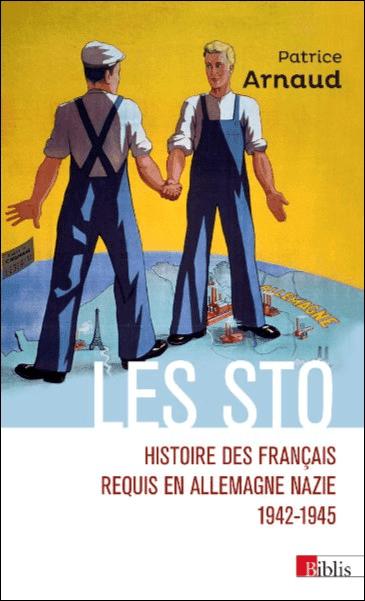 Les STO