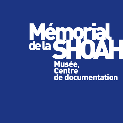 Mémorial de la Shoah