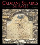 Cadrans solaires de Paris
