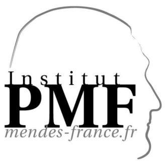 """Colloque"""" Mendès France parle aux Français """" à l'Institut Pierre Mendès France - 17 juin 2019"""