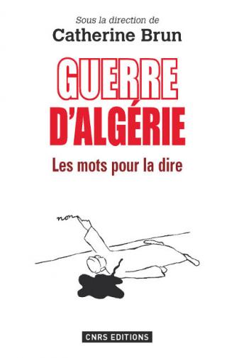 Guerre d'Algérie