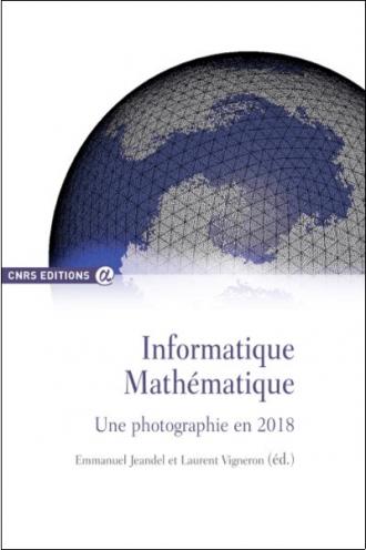 Informatique Mathématique