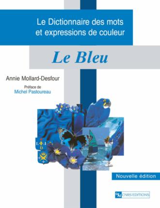 Le Bleu