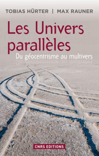 Les Univers parallèles
