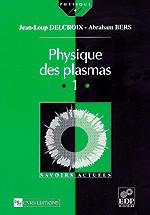 Physique des plasmas