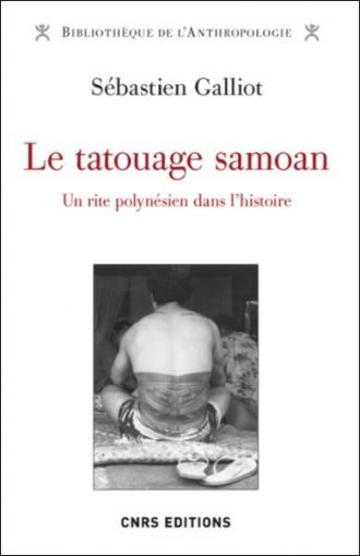 le-tatouage-samoan
